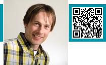 QR-Code Thomas Schmidt