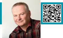 QR-Code Bernd Tietze