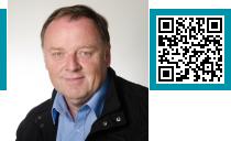 QR-Code Thomas Richter